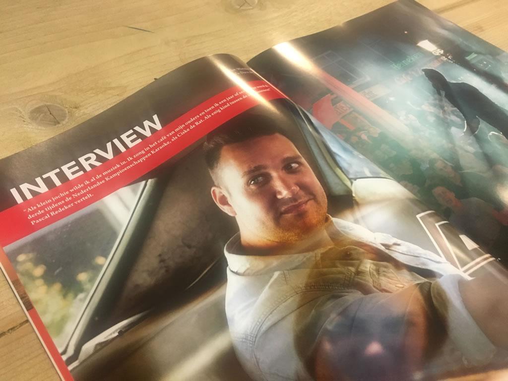 YouMedemblik magazine - 2017 nr. 4