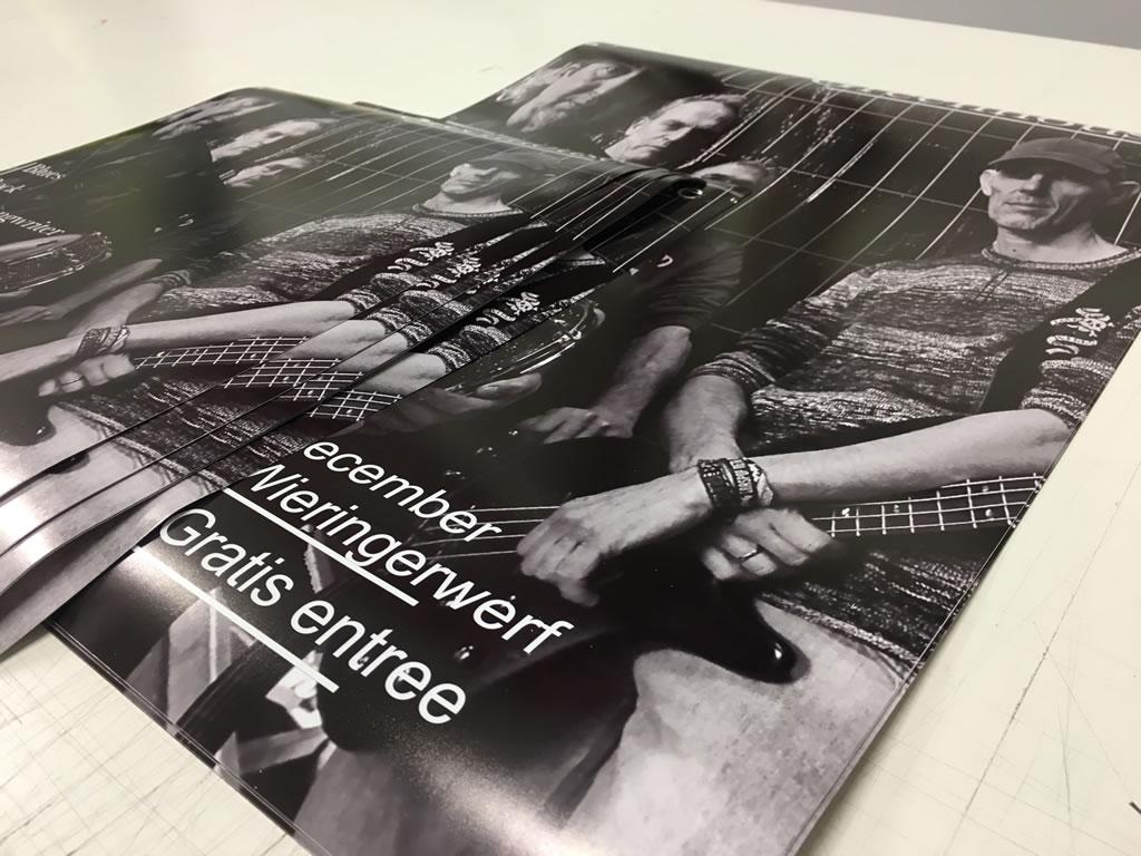 Posters Bert Wolters - Foto kwaliteit posters van PC Reclame