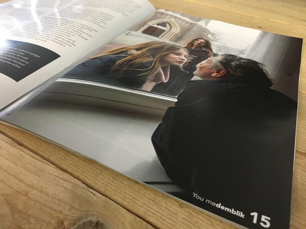 YouMedemblik magazine - 2018 nr. 2