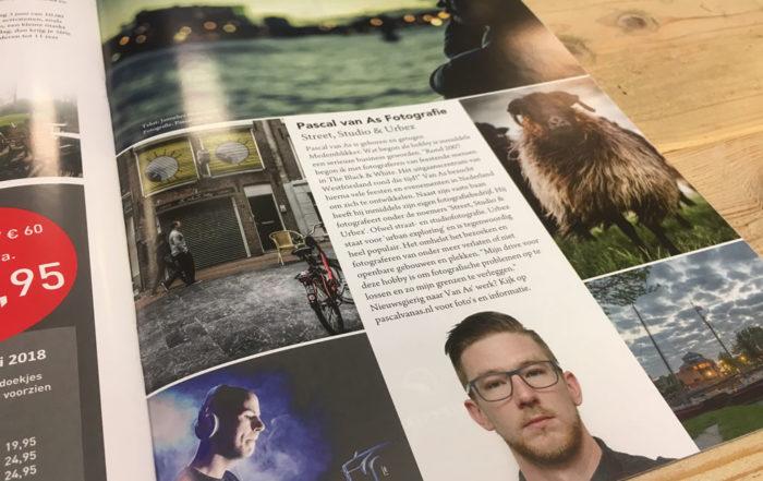 YouMedemblik magazine - 2018 nr. 3